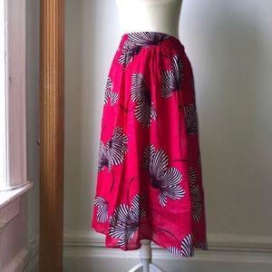Ann Taylor Skirt Size 4